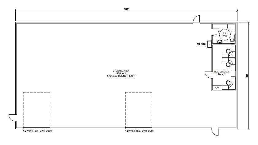 tch-warehouse-floorplan