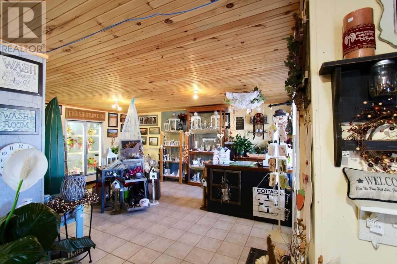 456 Main Street 1777 Oleary Road, Oleary